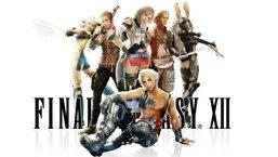 ชมตัวอย่างใหม่เกม Final Fantasy 12 ฉบับรีมาสเตอร์ ที่มาพร้อมเพลงประกอบสุดอลังการ