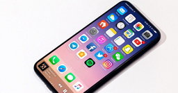 ภาพเรนเดอร์ตัวเครื่อง iPhone 8 ที่ถอดแบบมาจากพิมพ์เขียว จะสวยถูกใจหรือไม่ มาดูกัน
