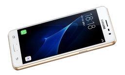 Samsung Galaxy J3 Pro พร้อมขายในอินเดียราคาแค่ 4,500 บาท