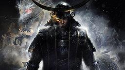Nioh เตรียมอัพเดทโหมด PvP และ DLC 'Dragon of the North ในเดือนพฤษภาคมนี้