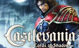konami เปิดตัวเกม Castlevania ภาคใหม่ที่จะมาในรูปแบบ เกมตู้สล็อตแมตชีน