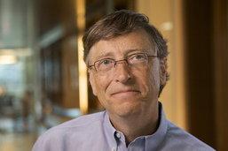 Bill Gates เผยวางกฏเข้มไม่ให้ลูกแตะสมาร์ทโฟนจนถึงอายุ 14