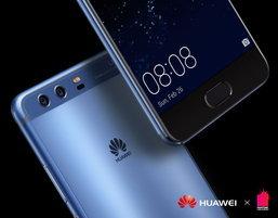 ใครใช้ Huawei โหลดเลย AndroBench สำหรับตรวจสอบประสิทธิภาพหน่วยความจำ