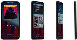 Samsung เตรียมเริ่มผลิตหน้าจอ OLED ให้ทันกำหนดการขาย iPhone 8 ของ Apple