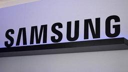 รายงานล่าสุด: Samsung กับ LG กำลังพัฒนาหน้าจอขอบโค้งทั้ง 4 ด้าน