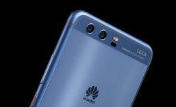 Huawei ประเทศไทยแถลงกรณี P10 และ Mate 9 ใช้แรมและหน่วยความจำหลายประสิทธิภาพ