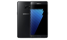 เคาะราคา Samsung Galaxy Note 7 Refurbished ถูกลงกว่าเดิมเกือบ 9,000 บาท