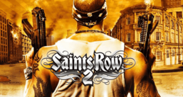 ด่วน! แจกเกม Saints Row 2 ฟรีจำกัดเวลา