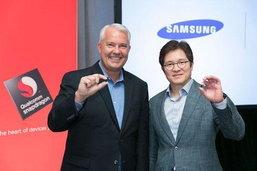 Samsung อาจเอาชนะ Intel ขึ้นเป็นผู้ผลิตชิปอันดับ 1 ของโลก… เร็วๆนี้