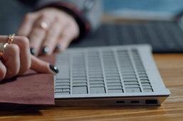 Microsoft ตอบคำถาม ทำไมถึงไม่ใส่ USB-C เข้ามาใน Surface Laptop
