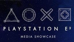 Sony ประกาศจัดงาน press conference ในงาน E3 2017 วันที่ 12 มิถุนายน นี้