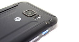Samsung Galaxy S8 รุ่น Active สุดอึด โผล่ใน User Agent String