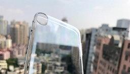 ภาพหลุดเคส iPhone 8 : มีกล้องหลังคู่แนวตั้งตามข่าวลือ