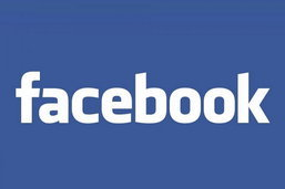 Facebook ประกาศปรับหน้า News Feed ลดลิงก์ที่มีเนื้อหาคุณภาพต่ำและสแปม