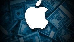 Apple ลงทุน 200 ล้านเหรียญ ให้กับ Corning ผู้ผลิตกระจก Gorilla Glass