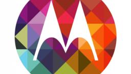 เผยรายชื่อสมาร์ท Motorola ตามลำดับตัวอักษร
