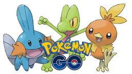 มาดูท็อป 10 โปเกม่อนรุ่นที่ 3 ที่มีค่า CP สูงที่สุดในเกม Pokemon GO
