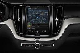 Audi และ Volvo จะใช้ Android เป็นระบบปฏิบัติการสำหรับรถรุ่นใหม่