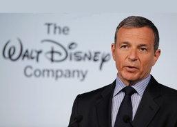 ภาพยนตร์เรื่องใหม่ของ Disney อาจจะถูกนำไปเรียกค่าไถ่โดยแฮกเกอร์