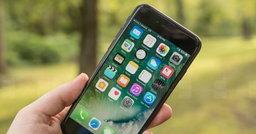 ถี่ไปไหน Apple เริ่มปล่อย iOS 10.3.3 beta ให้อัปเดตแล้ว