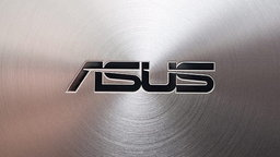 Asus X00ID โผล่ทดสอบ Benchmark เผยมีกล้องหลัง 2 ตัว และ Android 7.1.1