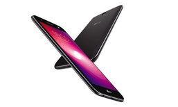 LG X Power 2 มือถือแบตฯอึดตัวใหม่ของ LG เปิดตัวแล้วอย่างเป็นทางการ