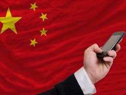 ยอดขายสมาร์ทโฟน Samsung ในจีน ร่วงไม่เป็นท่า เหลือส่วนแบ่งตลาดแค่ 3%