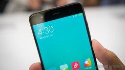 Xiaomi Mi 6 เจอปัญหาผลิตหยุดชะงักเหตุชิปเซ็ต-บอดี้เซรามิคขาดตลาด