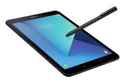 Samsung Galaxy Tab S3 แท็บเล็ตสุดล้ำ ตอบโจทย์ทุกการทำงาน พร้อม S Pen ดีไซน์ใหม่