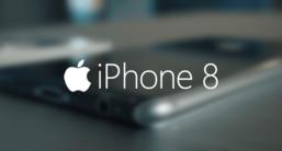 ลูกค้า Apple มั่นใจ ยินดีจะอัปเกรดเป็น iPhone 8 ถึง 92%