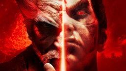 ชมตัวอย่างเกม Tekken 7 ปิดตำนานตระกูล มิชิม่า