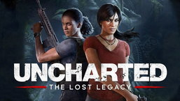 Sony จัดโปรโมชั่นซื้อ Uncharted The Lost Legacy แถมเกม Jak and Daxter ฟรี