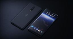 Nokia 9 เข้าทดสอบ Benchmark ด้วย AnTuTu เผยสเปคระดับเทพ