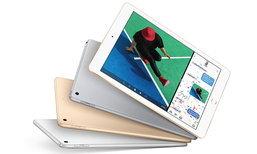 ส่องโปรโมชั่น iPad รุ่นล่าสุดลดเทกระจาดเกินครึ่ง!!
