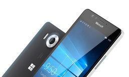 หลุดคลิปวีดีโอของ Microsoft Lumia 950 และ 950 XL เวอร์ชั่นเต็มกับลูกเล่นที่ไม่เคยเปิดเผยที่ไหนมาก่อน