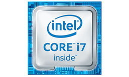 Intel ได้เผยว่า Core i รุ่นที่ 8 จะมีประสิทธิภาพที่ดีขึ้น 30%