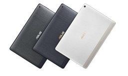 ASUS ส่ง Zenpad 10 รุ่นใหม่เป็นทางเลือกใหม่สำหรับ Android Tablet