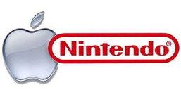 นินเทนโด ประสบปัญหาในการผลิต Nintendo Switch เพราะ apple