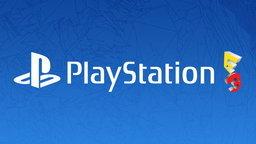 รวมตัวอย่างเกมที่เปิดตัวในงาน E3 2017 ของ Sony