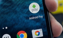 Google จะเตรียมเปิดบริการ Android Pay ในเกาหลีใต้ ในเดือนสิงหาคมนี้