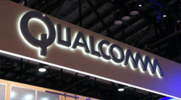 รายงานล่าสุด Qualcomm จะหนี Samsung ไปซบ TSMC ผลิตชิป 7 นาโนเมตร