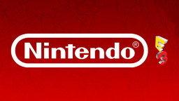 รวมตัวอย่างเกมที่เปิดตัวในงาน E3 ของ Nintendo ที่ปีนี้ขนเกมมาโชว์เพียบ