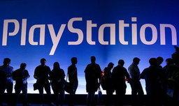 มาดูกันว่างาน E3 ปีนี้ค่ายเกมไหนถูกพูดถึงมากที่สุดในโลกโซเชียล