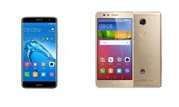 ส่องโปรเด็ด ลดราคาเครื่อง Huawei 2 รุ่นดังเทกระจาด และไม่ติดสัญญา