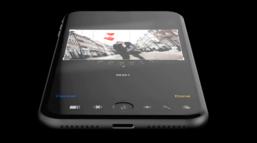 ซัพพลายเออร์ของ Apple เริ่มผลิตชิ้นส่วนสำหรับประกอบ iPhone ใหม่ทั้ง 3 รุ่น