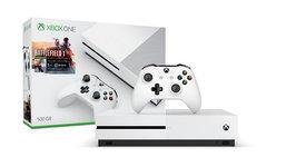 ไมโครซอฟท์ประกาศลดราคา XboxOne S เหลือแค่ 8400 บาทแถมอีก 1 เกม