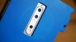 Nokia 9 ผ่านการรับรองจาก FCC แล้ว