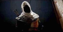 เปิดตัวอย่างเป็นทางการเกม Assassins Creed Origins ที่จะออกตะลุย อียิปต์ ตุลาคม นี้