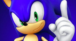 Happy Birthday เม่นสายฟ้า Sonic The Hedgehog ครบ 26 ปีแล้วจ้า