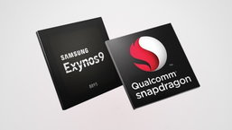 Samsung Galaxy S9 อาจใช้ทั้งชิป Exynos ระดับ 8 นาโนเมตร และ Qualcomm ระดับ 7 นาโนเมตร
